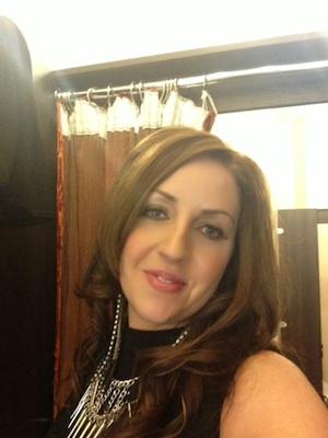 Celine Colitis in Manchester