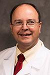 Dr. Jeffrey Teckman