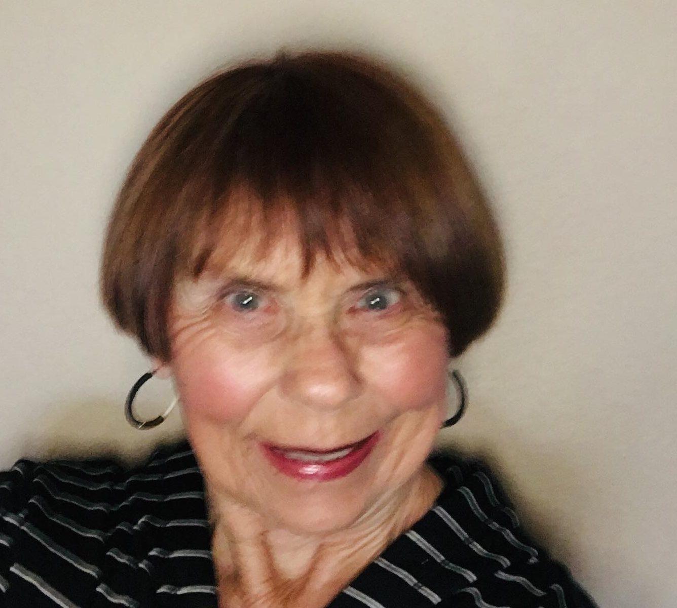Karen in AZ
