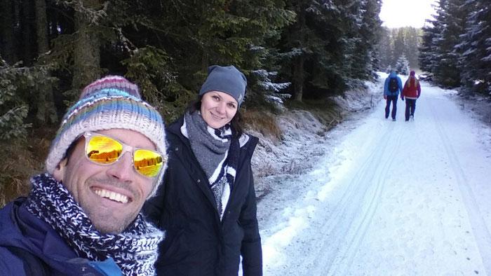 hiking-to-vltava-pramen
