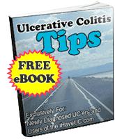 ulcerative-colitis-tips-colitis-patient-information