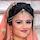 Diya Patel